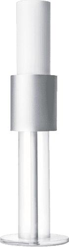 LightAir Ionflow Signature Weiß Main Image