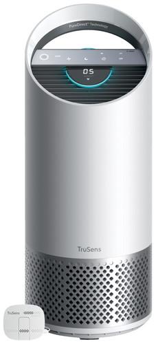 Leitz TruSens Z-2000 Luftreiniger mit SensorPod Main Image