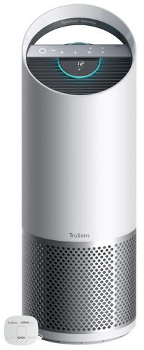Leitz TruSens Z-3000 Luftreiniger mit SensorPod Main Image