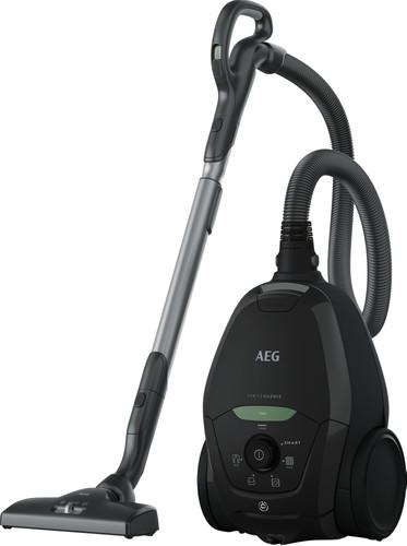 AEG VX82-1-ÖKO Main Image