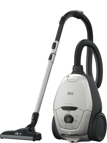 AEG VX82-1-2MG Main Image