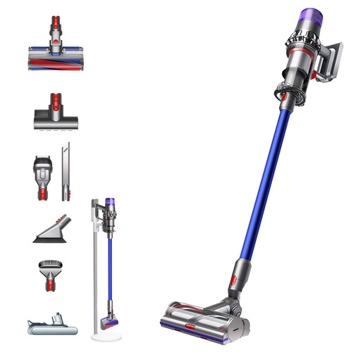 Dyson V11 Absolute Extra Pro Main Image