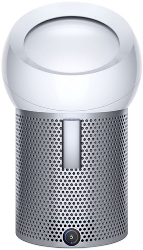 Dyson Pure Cool Me Weiß/Silber Main Image