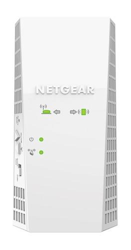 Netgear EX6250 Main Image