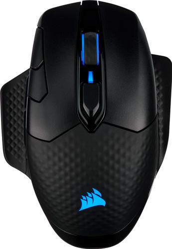 Corsair Dark Core RGB Pro SE Kabellose Gaming-Maus Main Image
