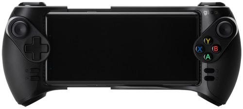 Samsung Glap Gaming-Pad Main Image