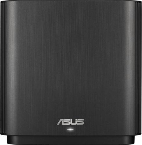 Asus ZenWifi AX XT8 Schwarz Doppelpack Main Image