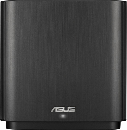 Asus ZenWifi AC CT8 Schwarz Erweiterung Main Image