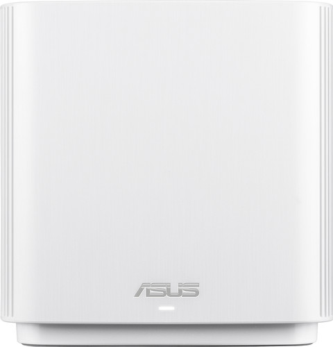 Asus ZenWifi AC CT8 Weiß Erweiterung Main Image