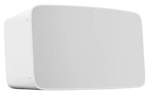Sonos Five Weiß Main Image