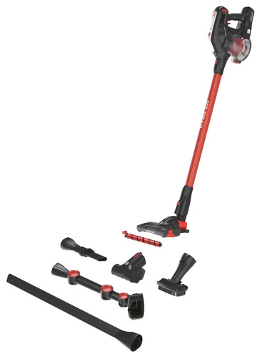 Hoover H-FREE 200 up to top Main Image