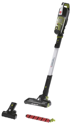 Hoover H-FREE 500 compact Main Image