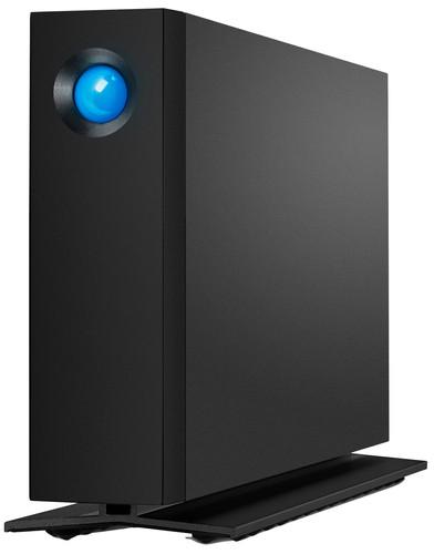 LaCie d2 Professional 14 TB Main Image