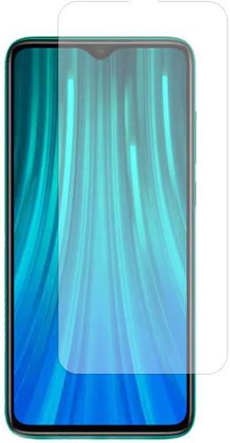 Nur für den Fall Xiaomi Redmi Note 8 Pro Displayschutzglas Main Image
