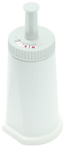 Sage Wasserfilter Main Image