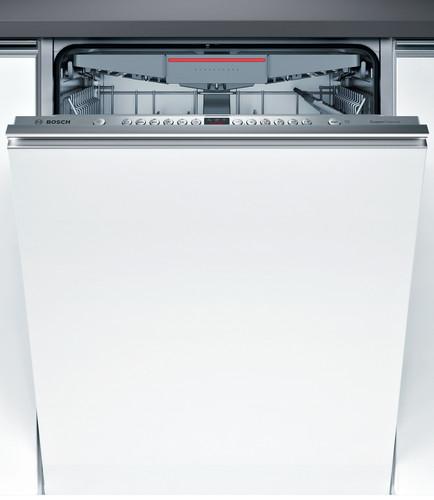 Bosch SBE46NX23E / Einbau / vollintegriert / Nischenhöhe 87,5 - 92,5 cm Main Image