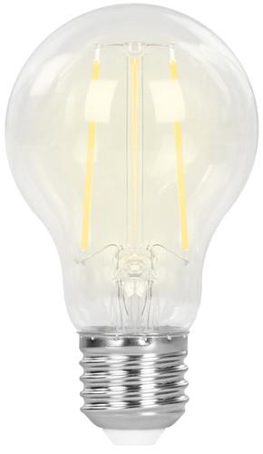 Hombli Smart Bulb E27 Glühfadenlampe dimmbar weiß Main Image