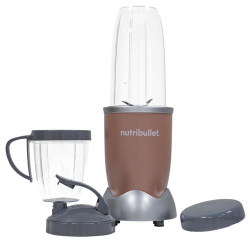 NutriBullet PRO Sand Main Image