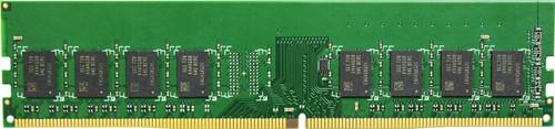 Synology 4GB DDR4 DIMM Non-ECC 2133 MHz (1x4GB) Main Image