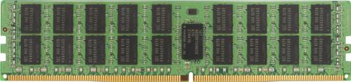 Synology 16GB DDR4 RDIMM ECC 2666 MHz (1x16GB) Main Image