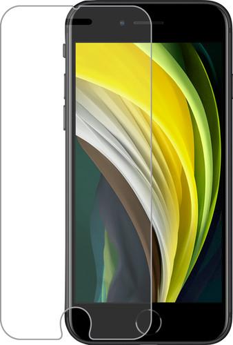 Azuri Rinox Fall freundlich Apple iPhone SE 2/8/7/6 / 6s Displayschutzglas Main Image