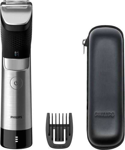 Philips Series 9000 BT9810/15 Main Image
