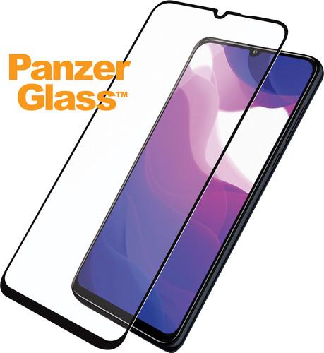 PanzerGlass Fall freundlich Xiaomi Mi 10 Lite Displayschutzglas Main Image