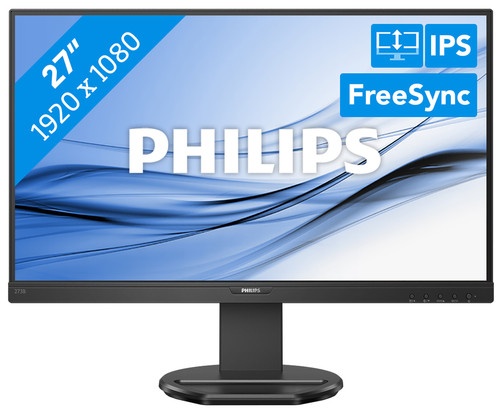Philips 273B9/00 Main Image