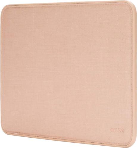 "Incase ICON Sleeve Woolenex MacBook Air / Pro 13"" Rosa Main Image"