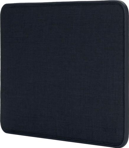 "Incase ICON Sleeve Woolenex MacBook Air / Pro 13"" Dunkelblau Main Image"