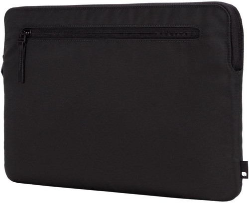 "Incase Compact Sleeve MacBook Air / Pro 13"" Schwarz Main Image"