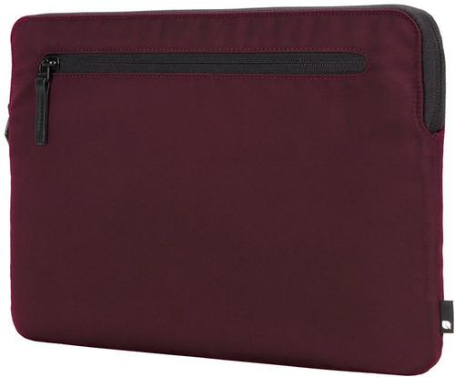 "Incase Compact Sleeve MacBook Air / Pro 13"" Violett Main Image"