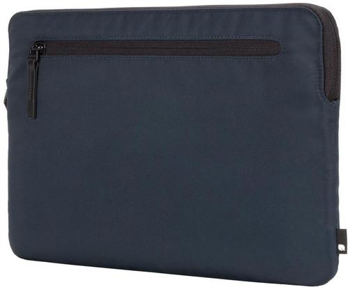 "Incase Compact Sleeve MacBook Pro 15""/16"" Dunkelblau Main Image"