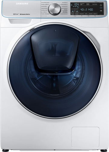 Samsung WW8GM74NN2A/EG Main Image