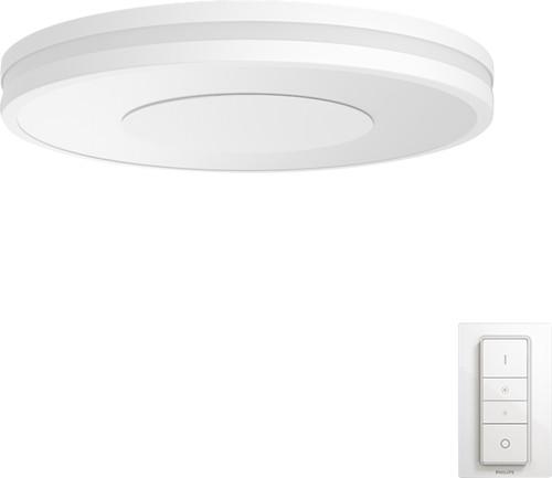 Philips Hue Being Deckenleuchte White Ambiance Weiß Main Image