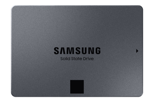 Samsung 870 Qvo 2 TB Main Image