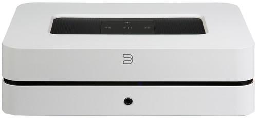 Zweite Chance Bluesound Powernode 2i mit HDMI Weiß Main Image