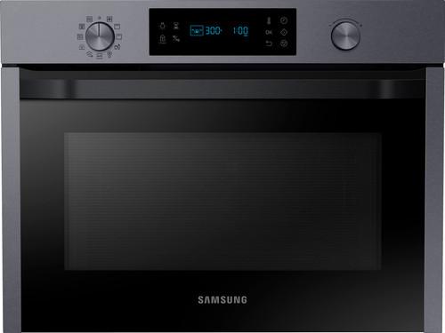 Samsung NQ50K3530BG/EN Main Image
