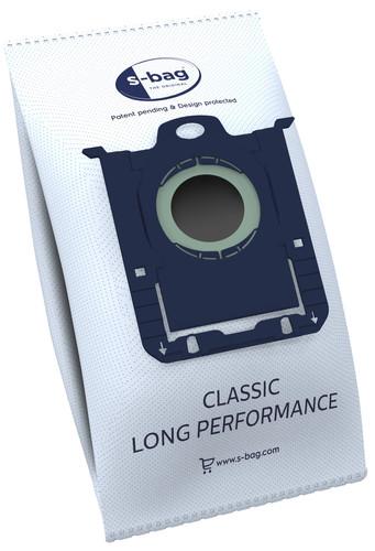 AEG GR201SM S-Bag Classic Long Performance (12 Stück) Main Image