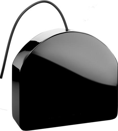 FIBARO Double Smart Module Main Image