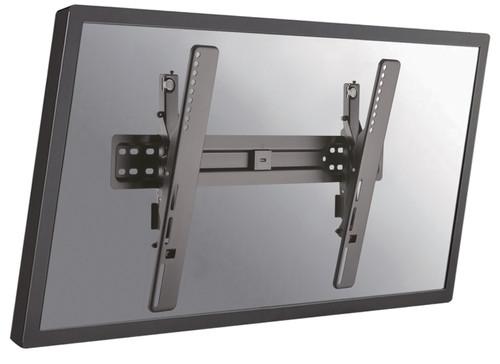 Newstar LED-W650BLACK Main Image