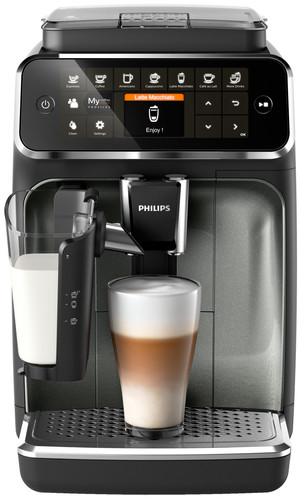 Philips 4300 EP4349/70 Main Image