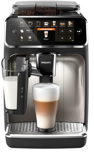 Philips 5400 EP5447 / 90 Main Image
