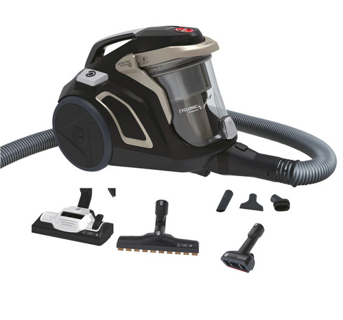 Hoover H-POWER 700 Animal Main Image