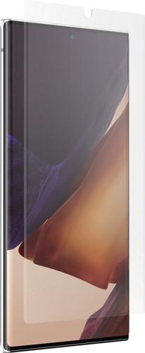 InvisibleShield Ultra VisionGuard + Samsung Galaxy Note 20 Ultra Displayschutzfolie aus Ku Main Image