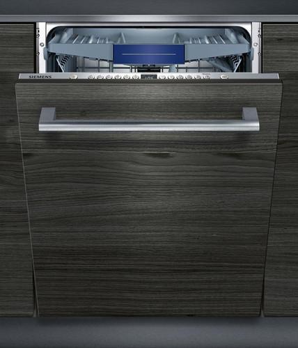 Siemens SX736X19NE / Einbau / vollintegriert / 87,5¿92,5 cm Main Image