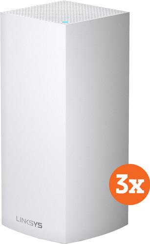 Linksys Velop MX15900 Wi-Fi 6 Multiroom-WLAN Main Image