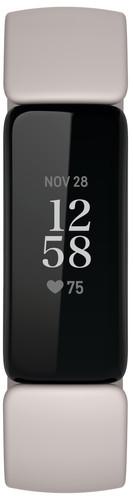 Fitbit Inspire 2 Weiß Main Image