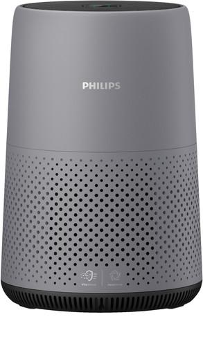 Philips AC0830/10 Main Image