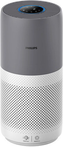 Philips AC2936/13 Main Image